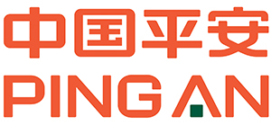 Ping An China Health Insurance Insurer