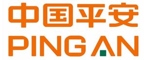 China Expat Health Insurance - China Health Insurance for ...