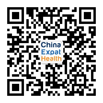 Talk to us on WeChat.